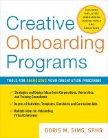 Creative Onboarding Programs: Tools...