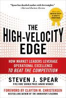 The High-Velocity Edge: How Market...