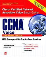 CCNA Cisco Certified Network ...