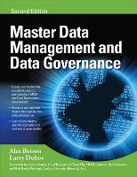 Master Data Management and Data...