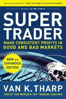 Super Trader: Make Consistent Profits...