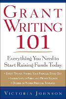 Grant Writing 101: Everything You ...