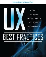UX Best Practices How to Achieve More...