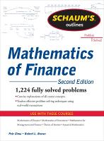 Schaum's Outline of Mathematics of...