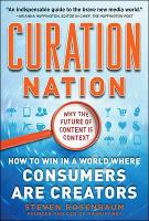Curation Nation: How to Win in A ...