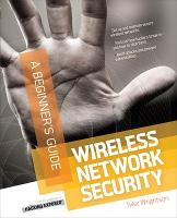Wireless Network Security A Beginners...