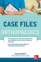 Physical Therapy Case Files:...