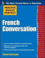 Practice Makes Perfect French...