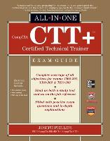 CompTIA CTT+ Certified Technical...