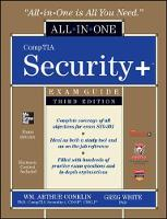 CompTIA Security+ All-in-one Exam...