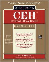 CEH Certified Ethical Hacker...