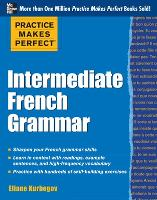 Practice Makes Perfect: Intermediate...