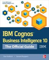 IBM Cognos Business Intelligence 10:...