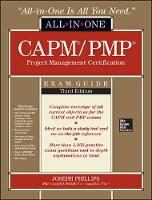 CAPM/PMP Project Management...
