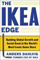 The IKEA Edge: Building Global Growth...