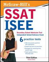 McGraw-Hill's SSAT/ISEE