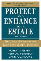 Protect and Enhance Your Estate:...