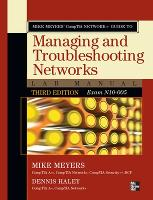 Mike Meyers' CompTIA Network+ Guide ...