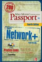 Mike Meyers' CompTIA Network+...