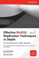 Effective MySQL Replication ...