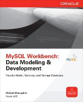 MySQL Workbench Data Modeling and...