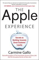 The Apple Experience: Secrets to...
