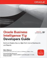 Oracle Business Intelligence 11g...