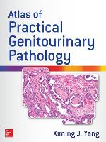 Atlas of Practical Genitourinary...