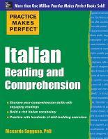 Italian reading and comprehension -...