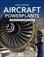 Aircraft Powerplants