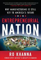 Entrepreneurial Nation: Why...