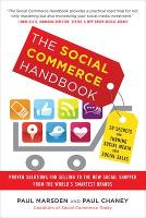 The Social Commerce Handbook: 20...