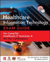 Healthcare Information Technology ...