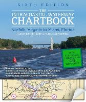 Intracoastal Waterway Chartbook...