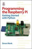 Programming the Raspberry Pi: Getting...