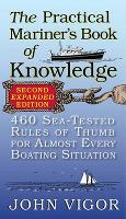 The Practical Mariner's Book of...