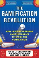 The Gamification Revolution: How...