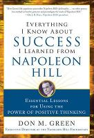 Everything I Know About Success I...