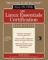 LPI Linux Essentials Certification...