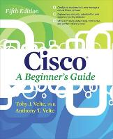 Cisco A Beginner's Guide