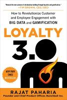 Loyalty 3.0: How to Revolutionize...