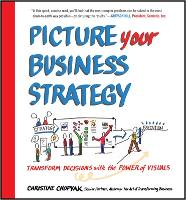 Picture Your Business Strategy:...