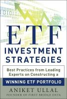 ETF Investment Strategies: Best...