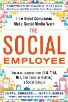 The Social Employee: How Great...