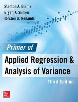 Primer  of Applied Regression &...