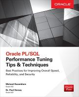 Oracle PL/SQL Performance Tuning Tips...