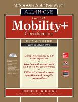 Comptia Mobility+ Certification...