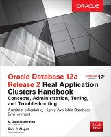 Oracle Database 12c Release 2 Oracle...