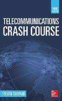 Telecommunications Crash Course