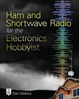 Ham and Shortwave Radio for the...